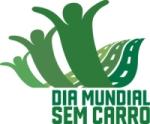 DiaMundialSemCarro